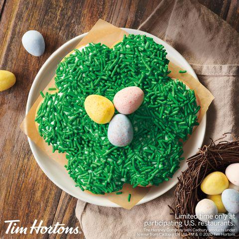 Food, Broccoli, Grass, Ingredient, Dish, Cuisine, Ball, Easter egg, Recipe, Cruciferous vegetables,