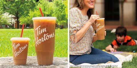 Drink, Juice, Food, Smoothie, Vegetable juice, Health shake, Iced coffee, Non-alcoholic beverage, Frappé coffee, Milkshake,