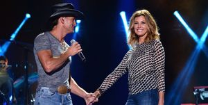 best country duets