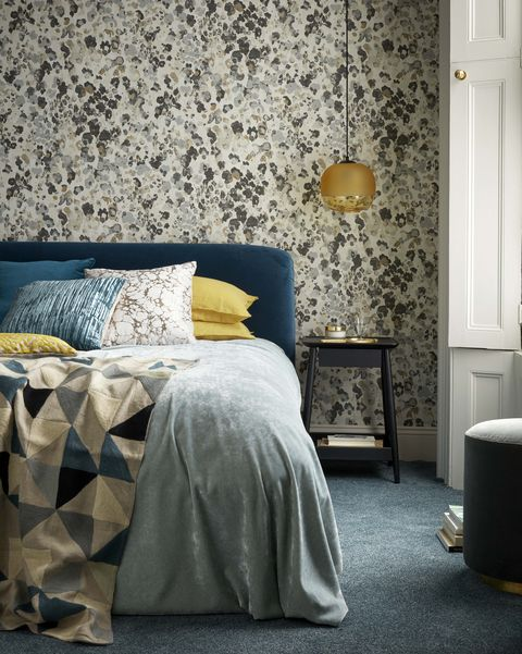 Master Bedroom Ideas On A Budget Rustic Paint Colors