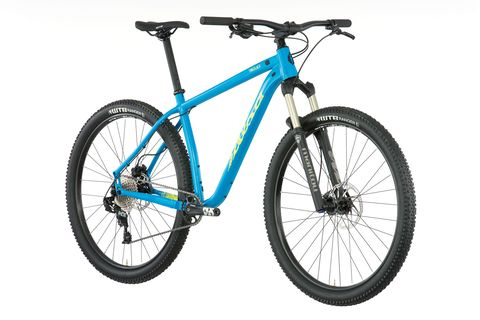 Salsa Cycles\' Timberjack NX1 29 - Best Mountain Bikes