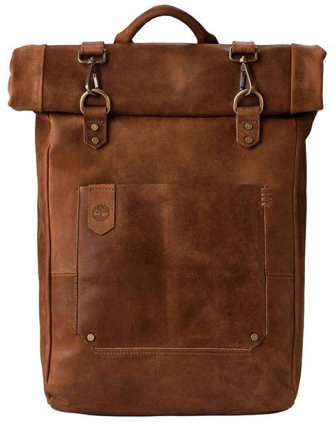 Bag, Handbag, Leather, Brown, Tan, Fashion accessory, Luggage and bags, Satchel, Messenger bag, Business bag,