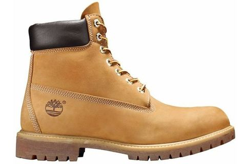 b1876fdbe9af 10 Best Men s Winter Boots - Best Winter Boots for Men in 2018