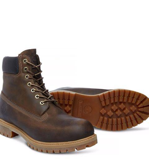 botas, botas trabajo, botas otoño, botas invierno, botas hombre, botas montaña, botas obra, botas resistentes, botas cordones, botas elegantes, botas diarias, botas masculinas, zapatos hombre, zapatos otoño, zapatos invierno, botas chico