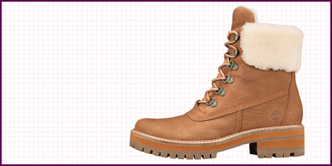 Footwear, Shoe, Boot, Work boots, Brown, Snow boot, Tan, Hiking boot, Beige, Outdoor shoe,