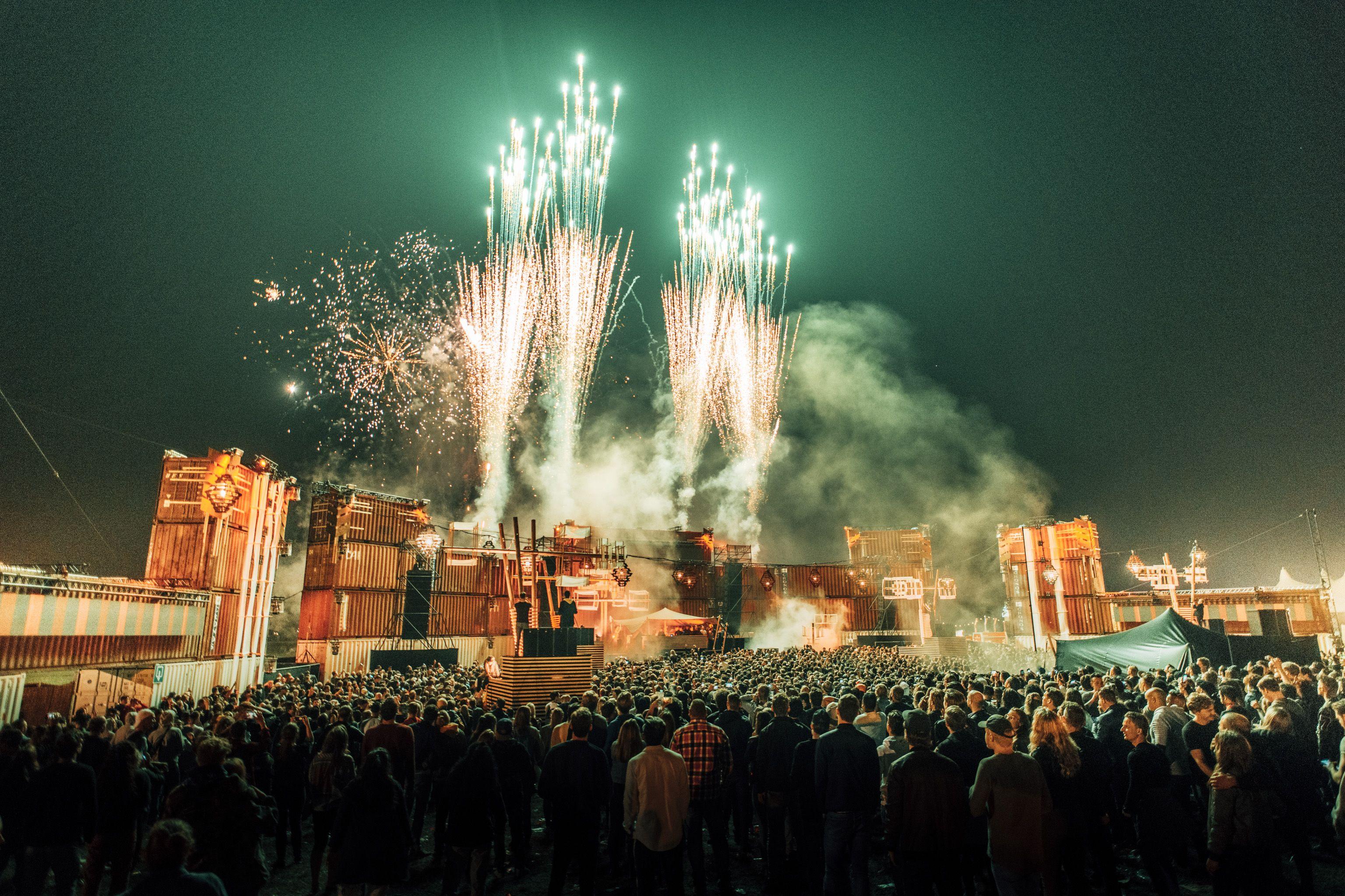 festivalguide-festival-agenda-2019-festivals