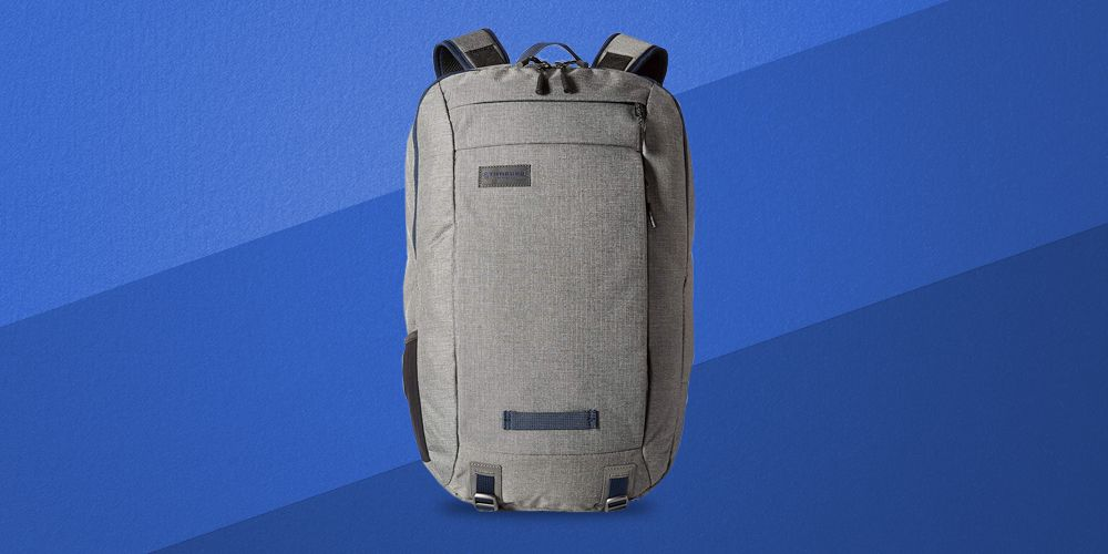 Timbuk2 Commuter Bags Save On