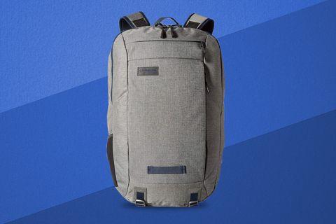Bag, Luggage and bags, Baggage, Hand luggage,