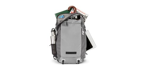 Timbuk2 Backpacks and Commuter Bags Are Over 50% Off