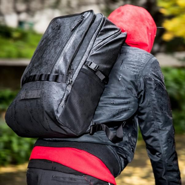 Clothing, Jacket, Leather jacket, Leather, Outerwear, Zipper, Textile, Hood, Fur, Shoulder,