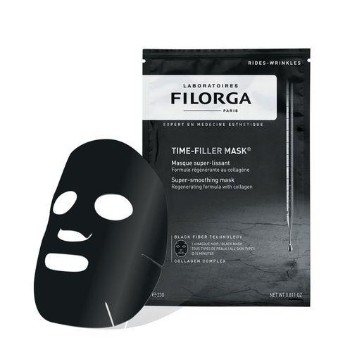 Mask, Headgear, Fictional character,