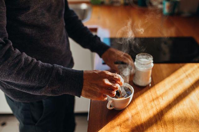 コーヒー 豆 消費 税