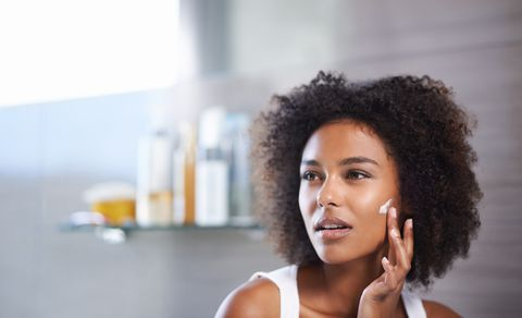 beauty products that save time