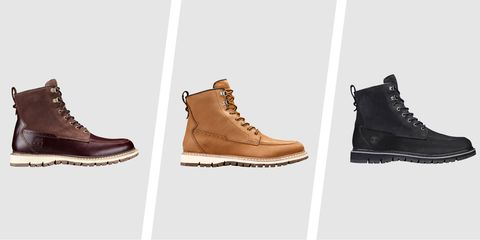 Footwear, Shoe, Boot, Brown, Snow boot, Hiking boot, Beige, Brand, Sneakers, Outdoor shoe,