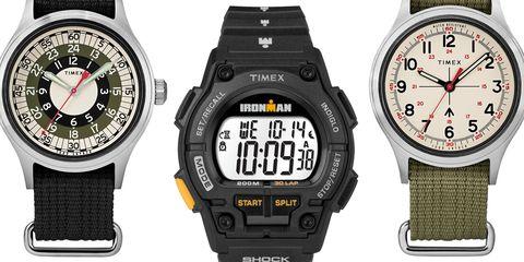 Watch, Analog watch, Watch accessory, Fashion accessory, Digital clock, Strap, Measuring instrument, Brand, Hardware accessory, Jewellery,
