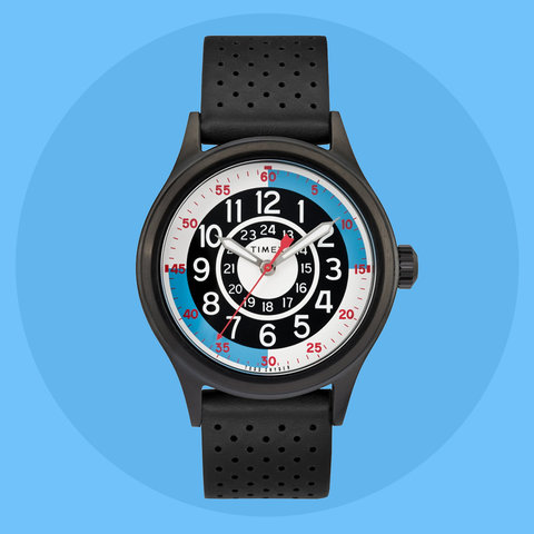 Watch, Analog watch, Watch accessory, Fashion accessory, Strap, Jewellery, Brand, Hardware accessory, Space,