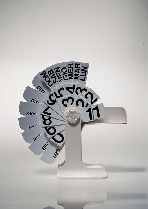 Design, Wheel, Illustration,