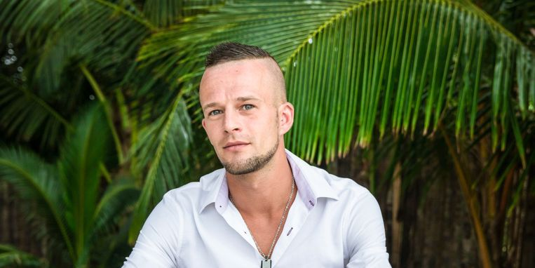 tim-wauters-timtation-temptation-island-tv-comeback