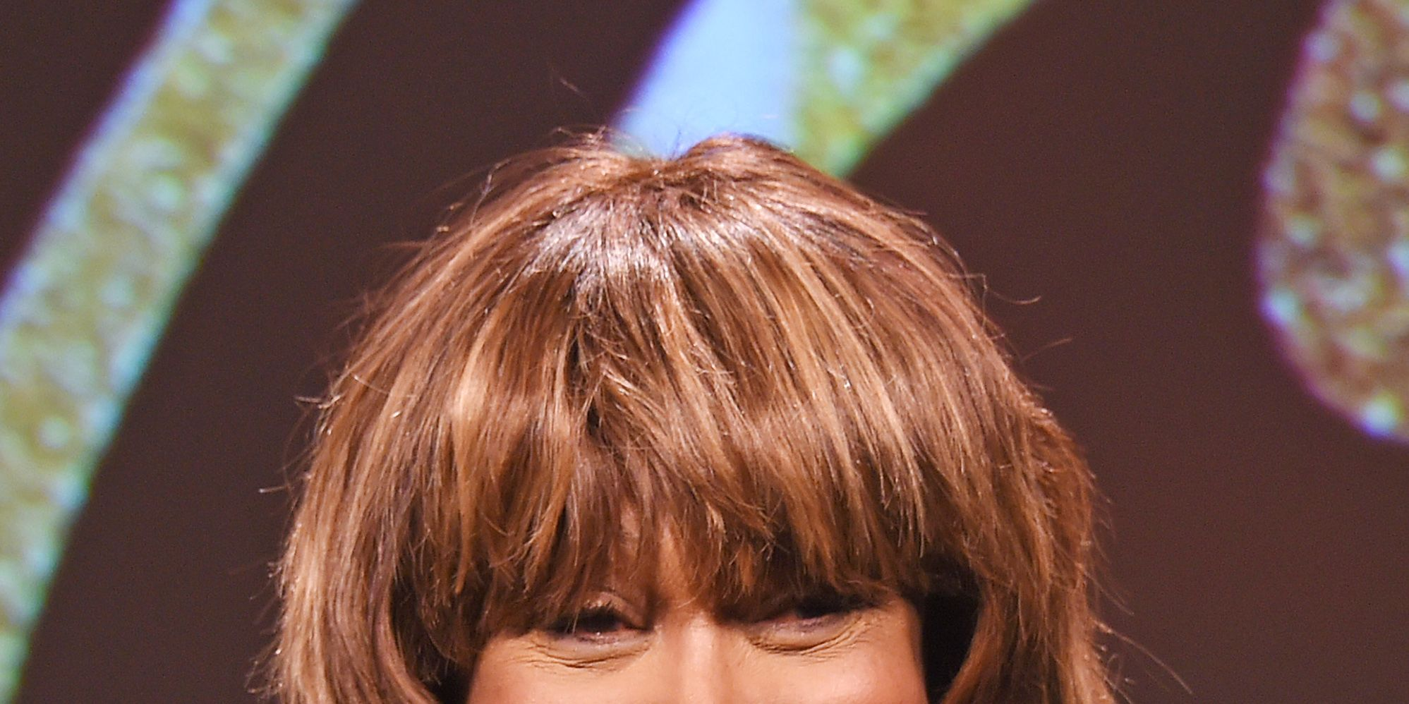 'Tina: The Tina Turner Musical' - Photocall