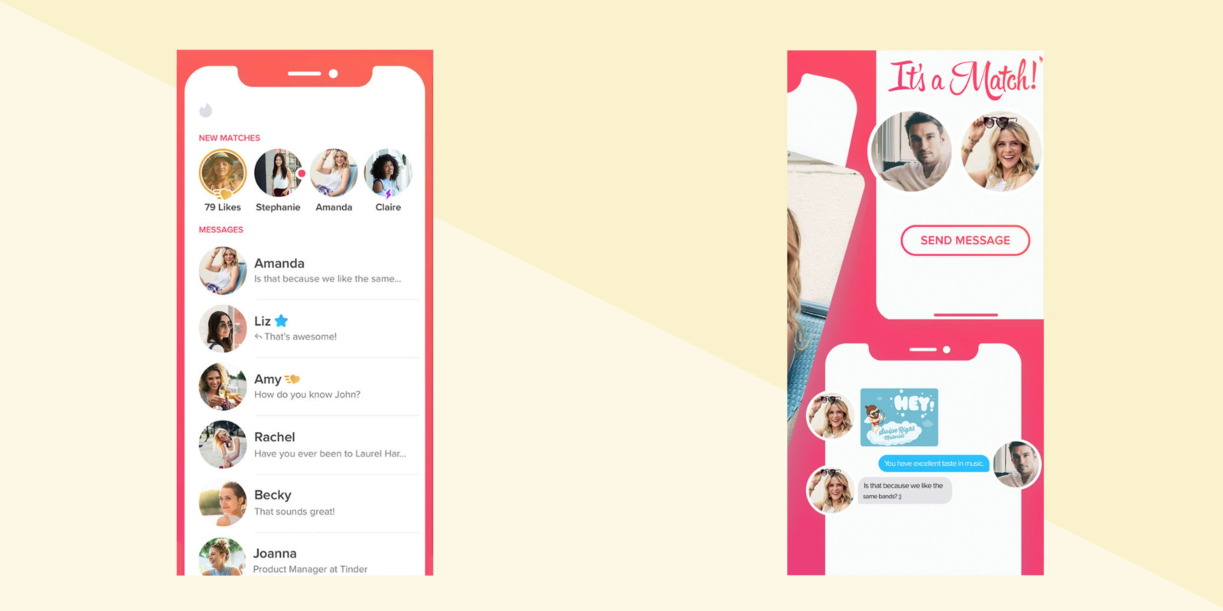 Top dating apps bumble bee