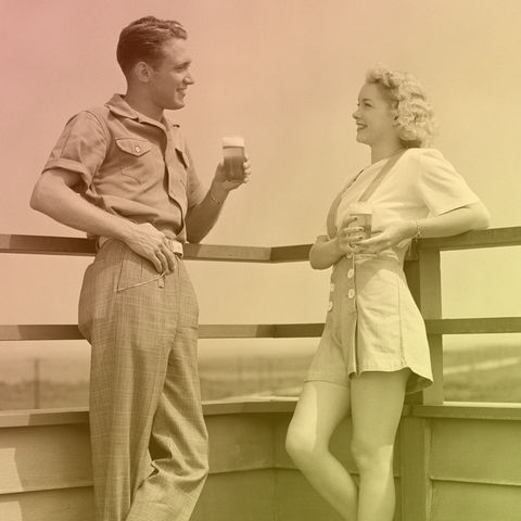 hörby dating apps kallhäll singlar
