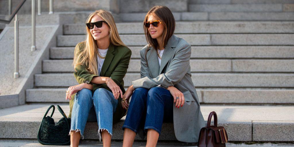15 ways to be more stylish