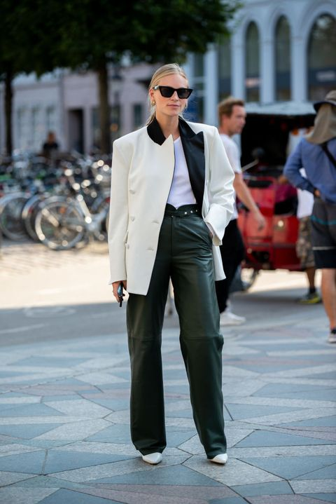 street style   day 3   copenhagen fashion week springsummer 2021