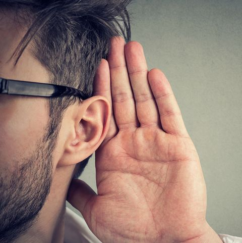 Tinnitus causes, symptoms, treatment and prevention