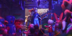 tin toy toy story 4 trailer