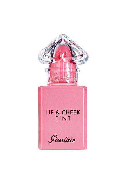 Product, Pink, Bottle, Water, Liquid, Material property, Fluid, Magenta, Perfume, Cosmetics,