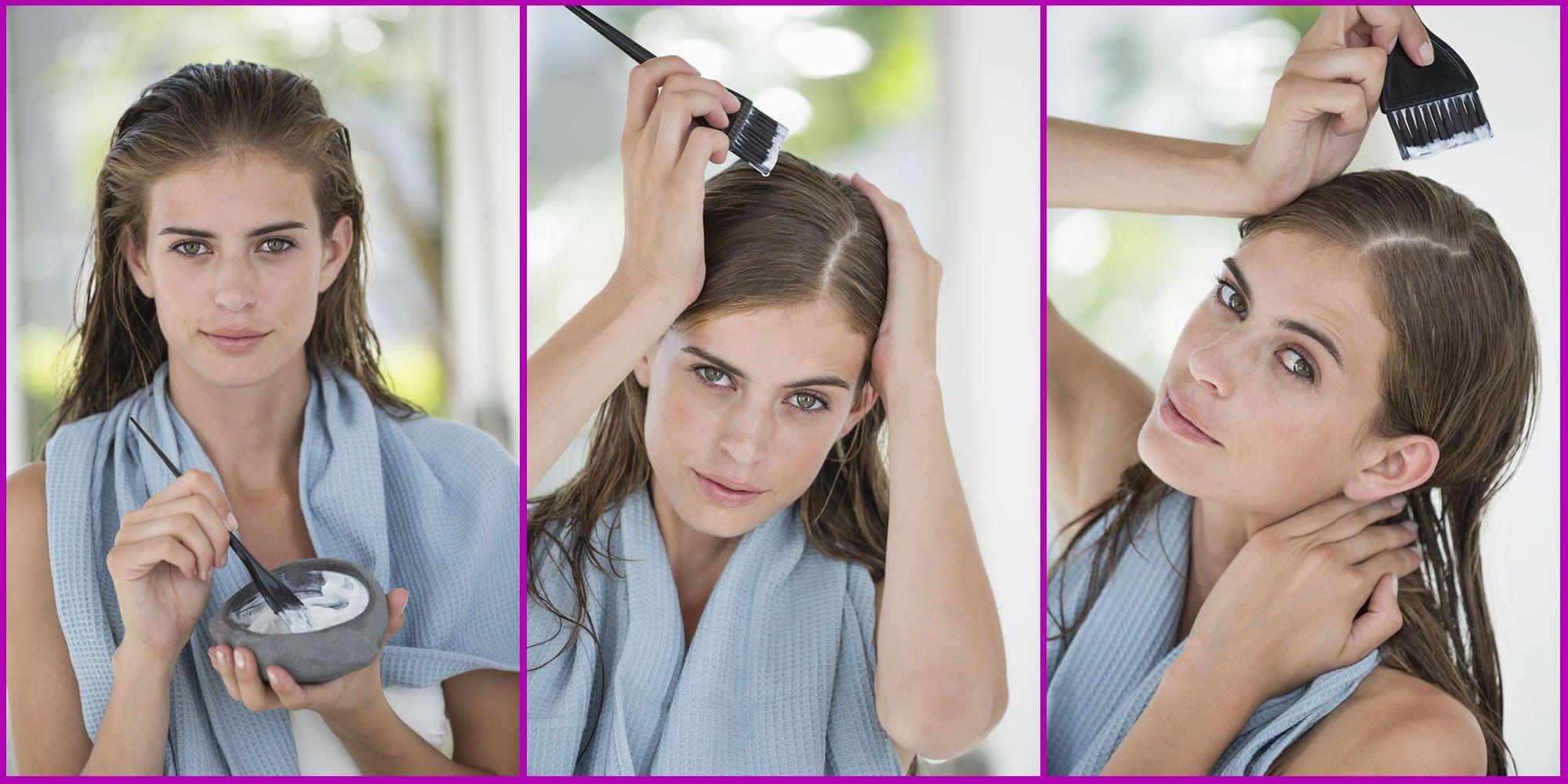 Come scegliere il colore giusto per i capelli