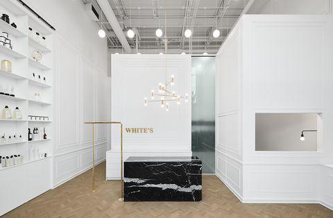 tintoreria-nettoyeurs-whites-montreal-ivystudio