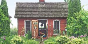 tiny homes - tiny houses