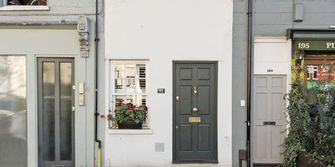 Design Ideas For Home. Design Ideas Home and Inspiration