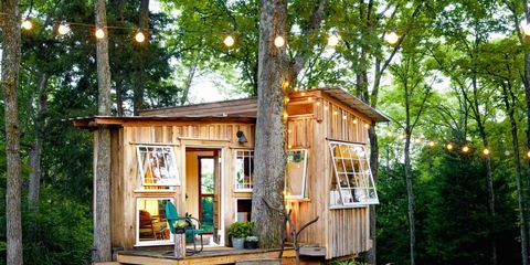 72 Best Tiny Houses 2018 - Small House Pictures & Plans Log House Design Of For Front Garden on ideas for landscaping front yard ranch house, front entrance design ideas house, pathway for front yard ranch house, garden layout, white organic garden bus house, outdoor garden house, garden designs for slopes, garden glass house, front flower design ideas house, creating front garden against house, garden designs front porch, michelle's white garden house, build a fairy garden house,