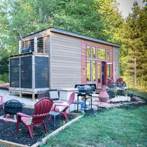ms gypsy soul tiny house