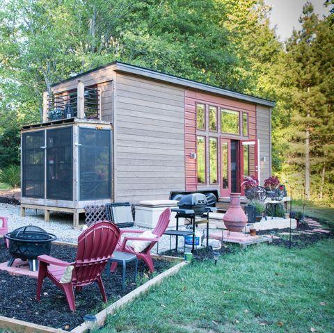 ms gypsy soul tiny house