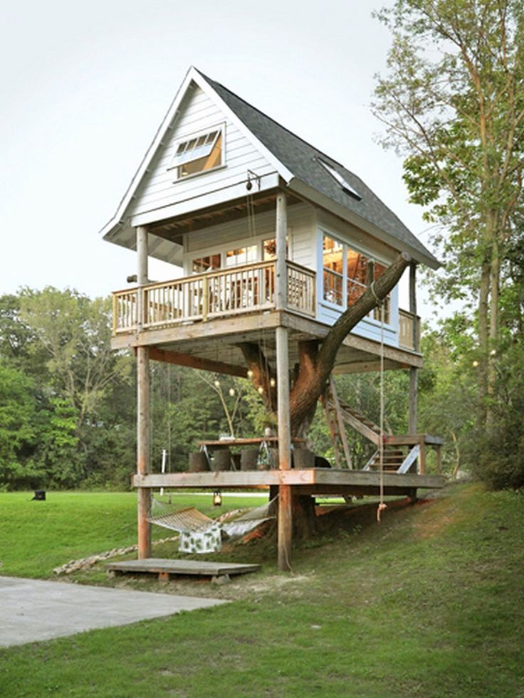 68 best tiny houses design ideas for small homes - Tiny Dwellings