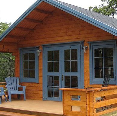 tiny houses for sale on amazon