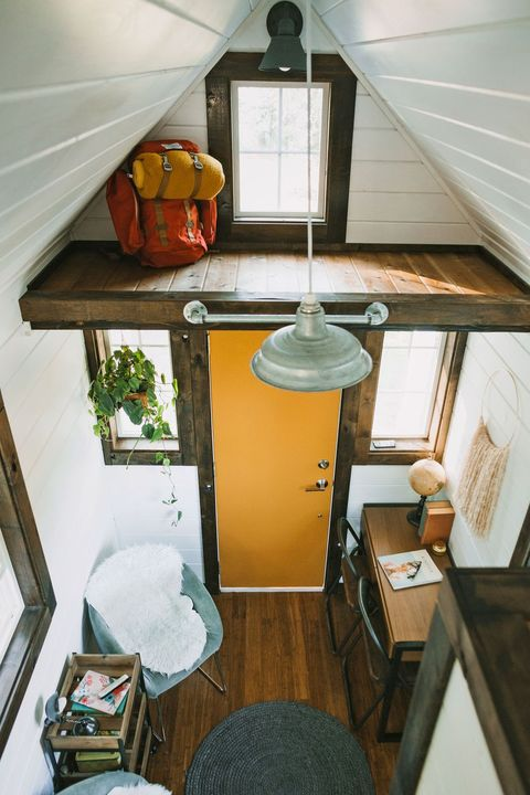 86 Best Tiny Houses 2020 Small House Pictures Plans