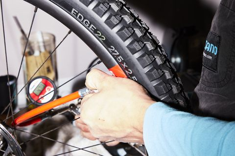 Tubeless Tires Are Life Changing—Here's How to Make the Switch