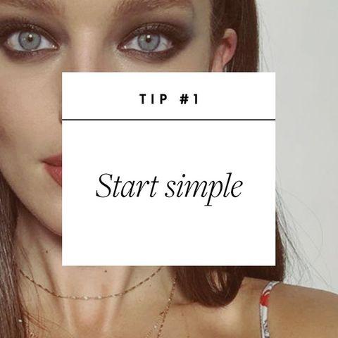 Face, Hair, Eyebrow, Lip, Skin, Cheek, Nose, Facial expression, Chin, Eyelash,