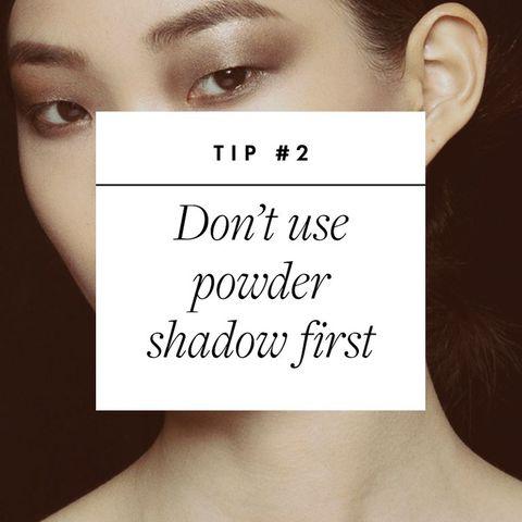 Face, Hair, Skin, Text, Nose, Eyebrow, Facial expression, Lip, Cheek, Beauty,