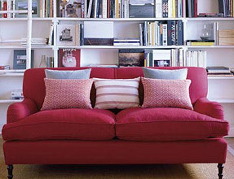Tipos de relleno para el sof tipos de relleno para cojines de sof s - Relleno de sofas ...