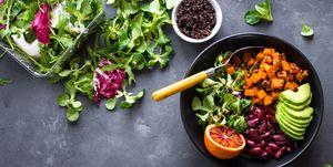 tips-gezonde-maaltijdsalade-maken