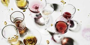 10 opruimtips van mensen die van een feestje houden