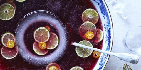 Lime, Food, Tinto de verano, Key lime, Orange, Punch, Ingredient, Limeade, Drink, Citrus,