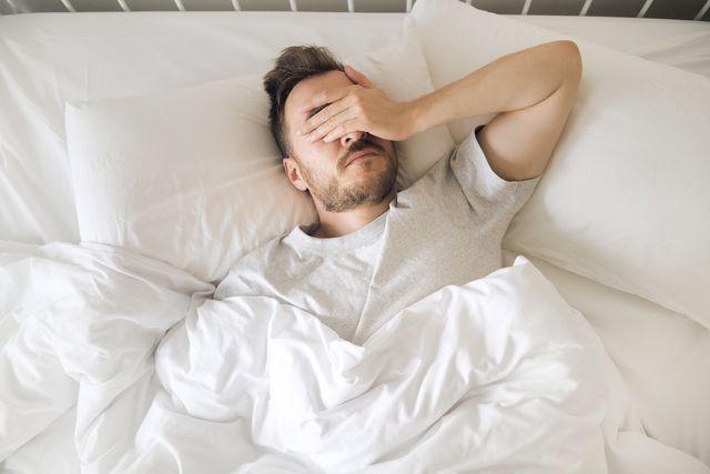 hangover hangxiety