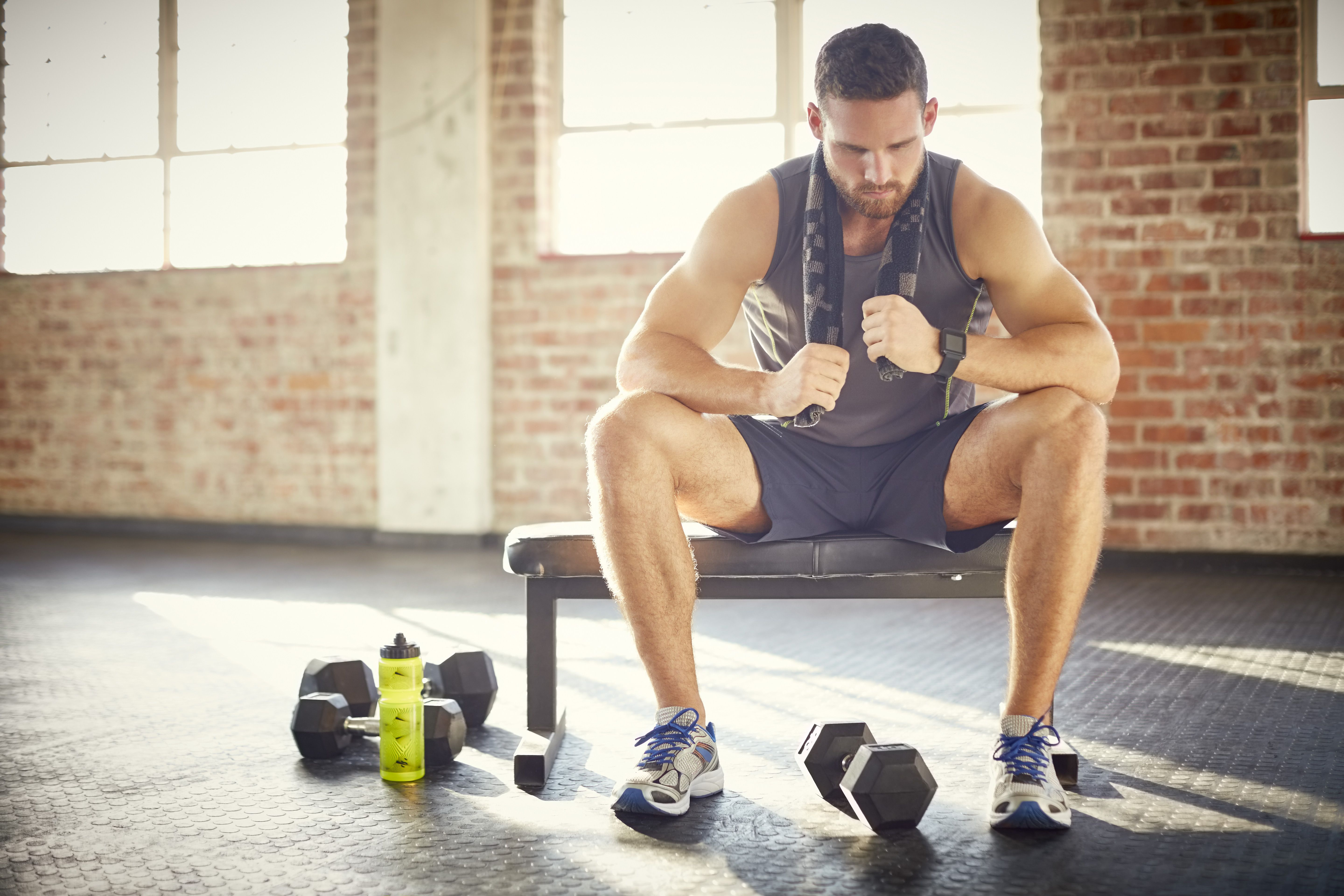 8 of the Best Weight Benches To Use at Home
