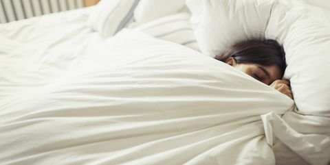 Wat Is Het Beste Bed Om In Te Slapen.Dit Zijn De Effecten Van Te Lang Slapen Op Je Gezondheid
